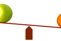 Cara Menghitung Perbandingan Berbalik Nilai Beserta Contoh Soal