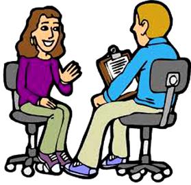 Contoh Teks Wawancara Tentang Kesehatan Terlengkap