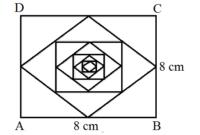 Rumus Deret Geometri Tak Hingga Beserta Contoh Soal