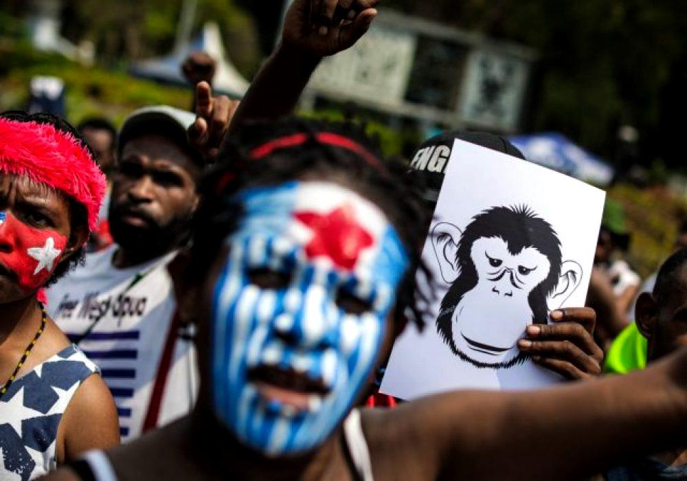 Alasan Papua Ingin Merdeka dari Indonesia Terlengkap