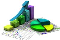 Materi Ukuran Penyebaran Data (Jangkauan, Simpangan, Ragam)
