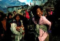 Pengertian Etnografi, Jenis Jenis dan Contoh Lengkap