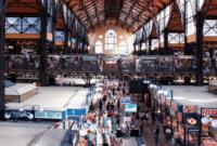 Contoh Pasar Persaingan Tidak Sempurna Beserta Pengertian dan Jenisnya