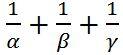 Materi Teorema Vieta Beserta Contoh Soal