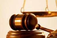 Pengertian Konstitusi, Fungsi, Tujuan dan Jenis Jenisnya