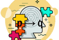 Contoh Soal Logika Matematika Beserta Pembahasannya Lengkap