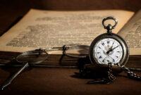 Pengertian Kalimat Imperatif, Ciri Ciri, Jenis Jenis dan Contohnya Terlengkap