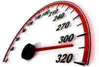 Rumus Kelajuan dan Kecepatan Beserta Perbedaannya